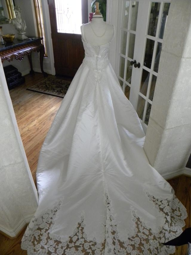 bridal gown liquidation salvex Liquidation Wedding Dresses