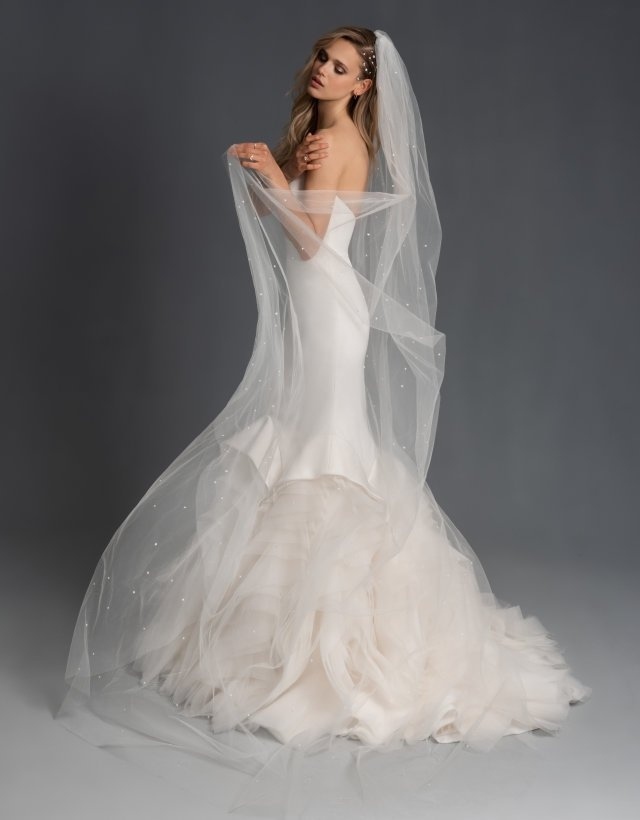 bridal gowns and dresses knoxville tn white lace and Wedding Dress Stores In Knoxville Tn