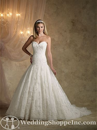 bridal gowns kathy ireland weddings for mon cheri majestic Kathy Ireland Wedding Dresses