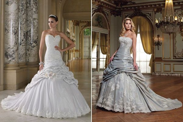 bridal planning wedding dresses disney wedding gowns David Tutera Disney Wedding Dresses