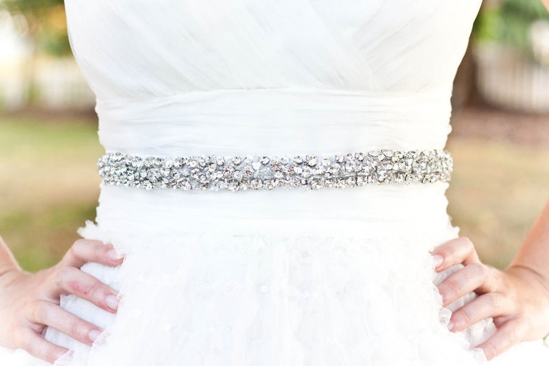 bridal sash wedding sash bridal belt crystal sash rhinestone sash jeweled belt bridal belt wedding gown belt bridal sash felicity Rhinestone Sashes For Wedding Dresses