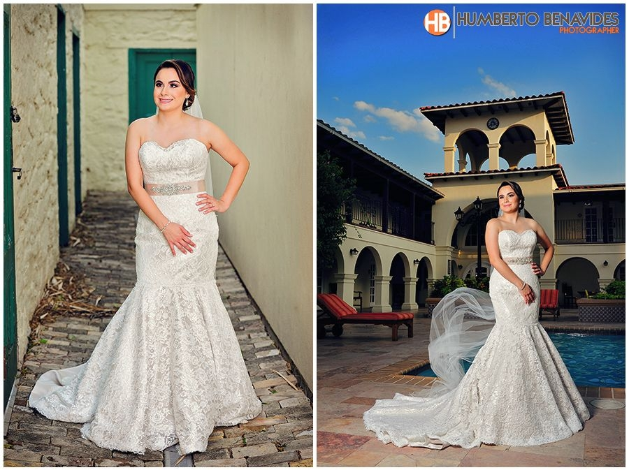 bridal session laredo texas la posada hotel humberto Wedding Dresses Laredo Tx