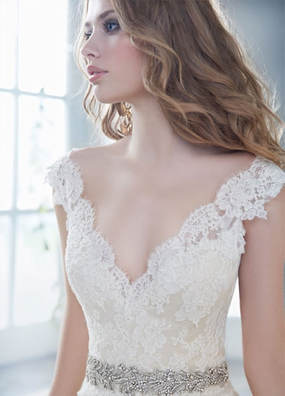 bridal shops alexandria va katherines bridal boutique Wedding Dresses Alexandria Va