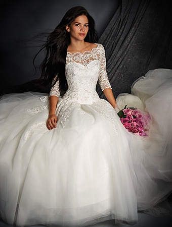 bridal shops in birmingham alabama Wedding Dresses In Birmingham Al