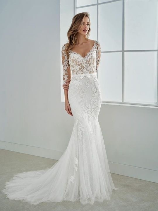 bridal shops in knoxville tennessee Wedding Dresses In Knoxville Tn