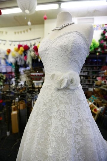 bride to be consignment dress attire minneapolis mn Used Wedding Dresses Mn