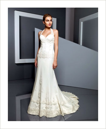 brideca whats the deal on wedding gown rentals Rented Wedding Dresses