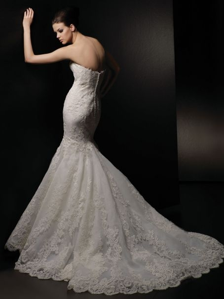 buy dakota wedding dress online enzoani enzoani Enzoani Dakota Wedding Dress