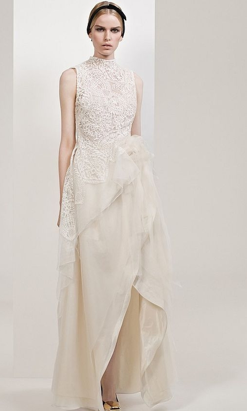 carla zampatti pearl lace la belle opaque wedding dress on sale 54 off Carla Zampatti Wedding Dress