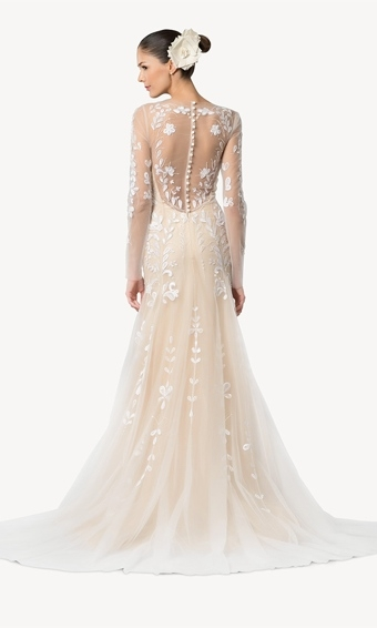 carolina herrera wedding dresses birmingham al Wedding Dresses In Birmingham Al