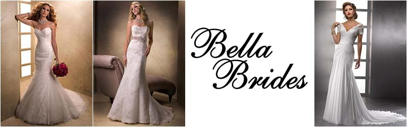 central oregon bridal boutiques and wedding dresses bend Wedding Dresses Bend Oregon