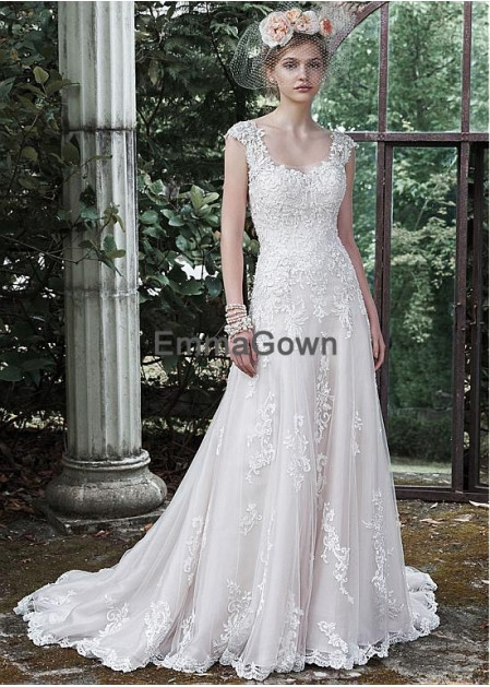 cheap wedding dresses in birmingham al prizes for wedding Wedding Dresses In Birmingham Al