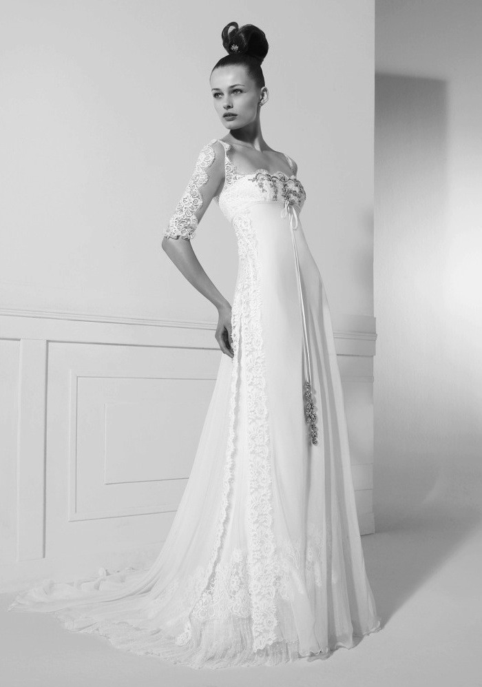 christian lacroix wedding dress on sale 89 off Christian Lacroix Wedding Dresses