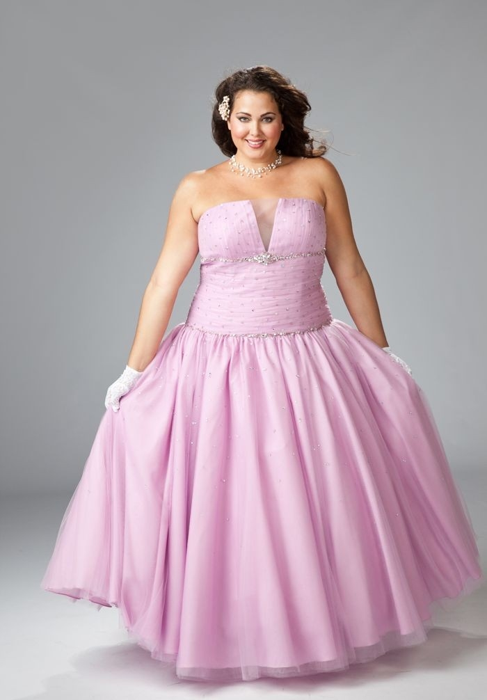 classy wedding dresses of jcpenney wedding dresses plus size Jcpenney Wedding Dresses Plus Size
