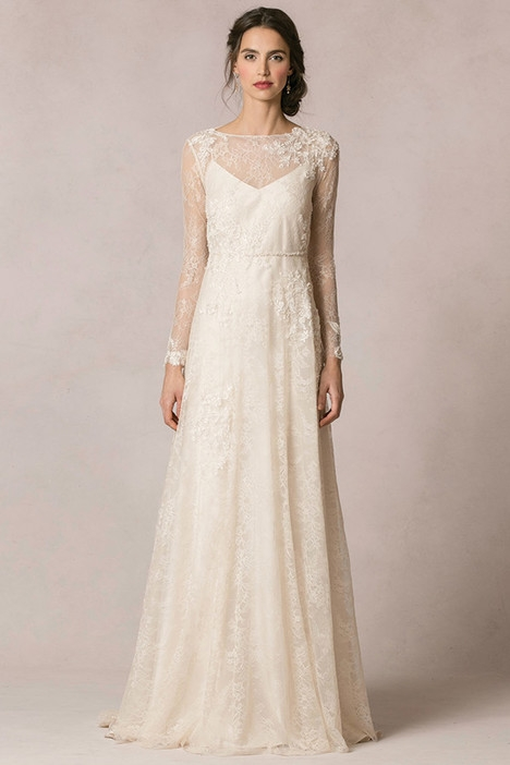 colette wedding dress jenny yoo collection the Jenny Yoo Wedding Dresses