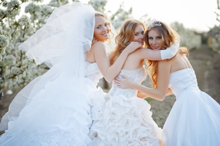 colorado springs wedding gowns bridal gowns colorado Wedding Dresses Colorado Springs