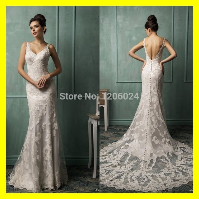 contemporary sue wong wedding dress second mother of the Sue Wong Wedding Dresses