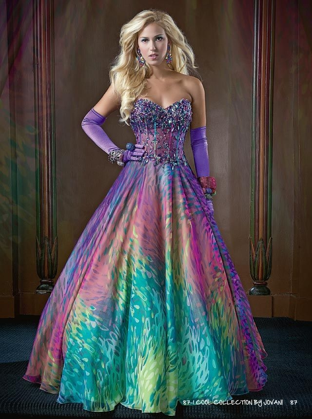 cool collection prom dress at the bridal shop fargo nd Wedding Dresses Fargo Nd