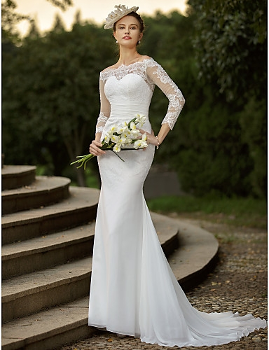 corded lace wedding dresses search lightinthebox Lightinthebox Wedding Dress