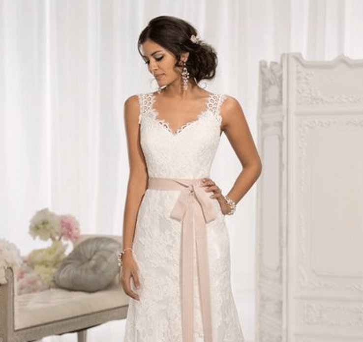 courthouse wedding dresses Court House Wedding Dress