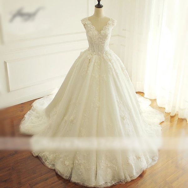 custom wedding dress size 6 for sale in sacramento ca Wedding Dresses Sacramento Ca
