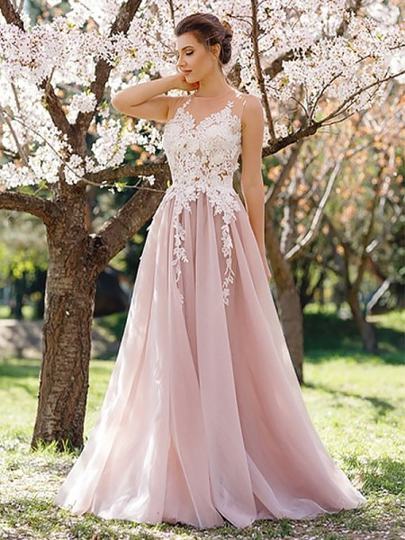 debs gowns cheap debs prom dresses 2019 online missygowns Debs Wedding Dresses