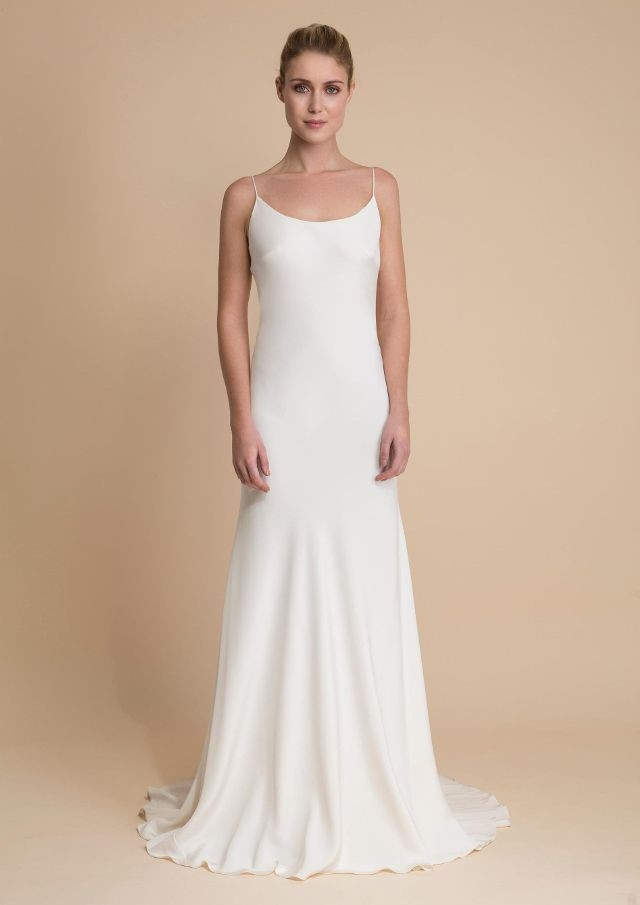 delphine manivet edouard wedding dress on sale 60 off Delphine Manivet Wedding Dress