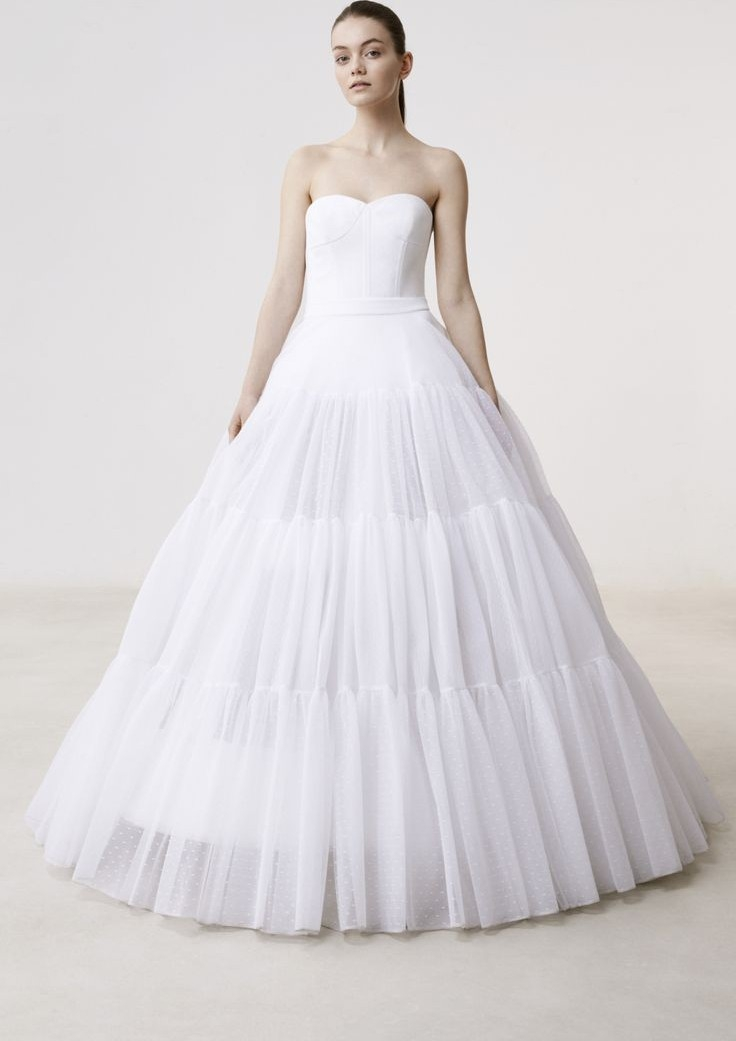 delphine manivet eusebio wedding dress on sale 34 off Delphine Manivet Wedding Dress