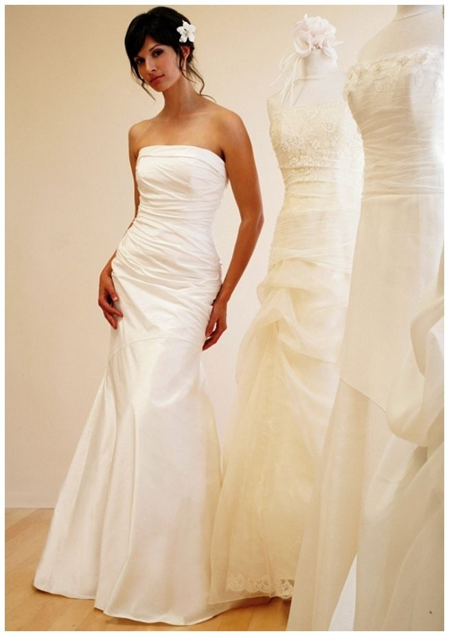 designer wedding gowns for rent designer wedding gowns Rented Wedding Dresses