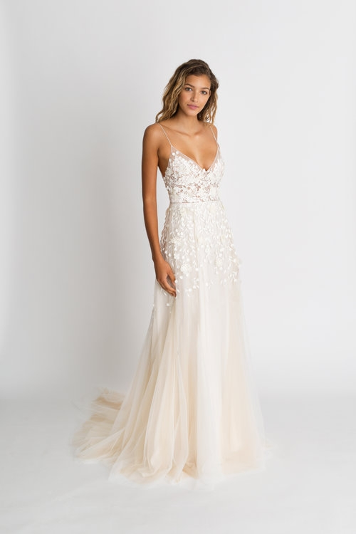 designers kindred bridal knoxville tennessee Wedding Dresses In Knoxville Tn