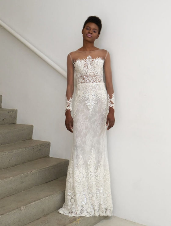 discount designer wedding dresses new sample bridal gowns Preowned Wedding Dresses Nyc