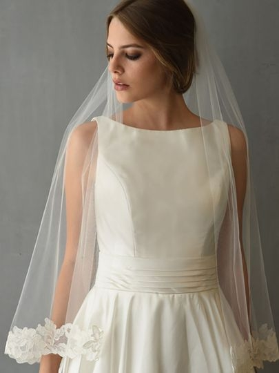 distinctive veils accessories dress attire laredo Wedding Dresses Laredo Tx
