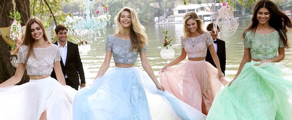 dream gowns panama city prom and bridal gown headquarters Wedding Dresses Panama City Fl