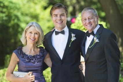 dress etiquette for the mother of the groom lovetoknow Wedding Etiquette Mother Of The Groom Dresses