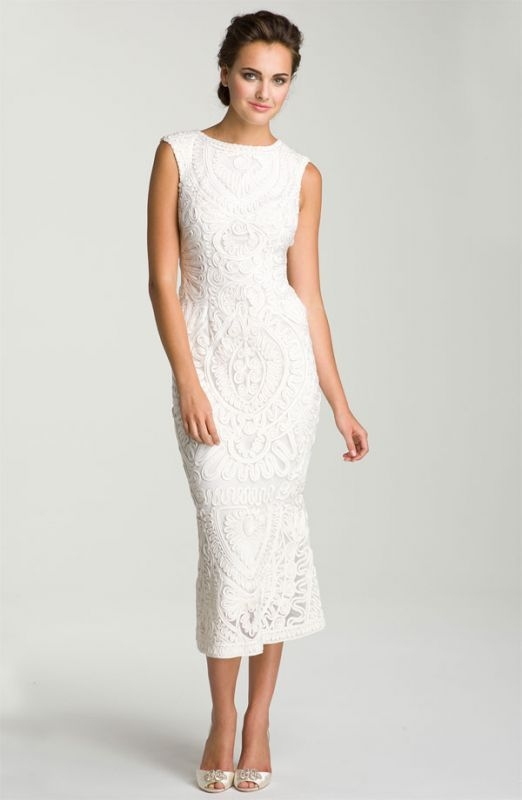 dress for a courthouse wedding wedding 7003613 maybe Wedding Dresses For Courthouse