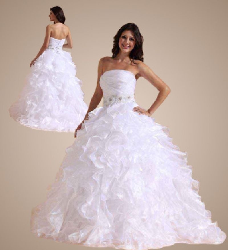 easy wedding dresses huntsville al wedding dresses Wedding Dresses Huntsville Al