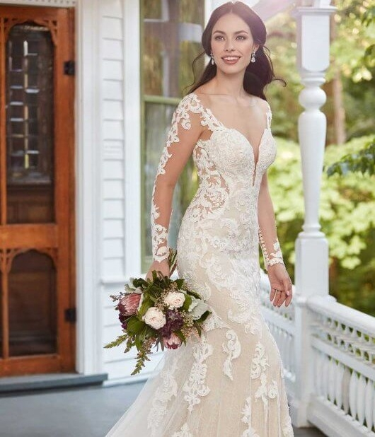elegance roya bridal shop finest wedding dresses in va Wedding Dresses Alexandria Va