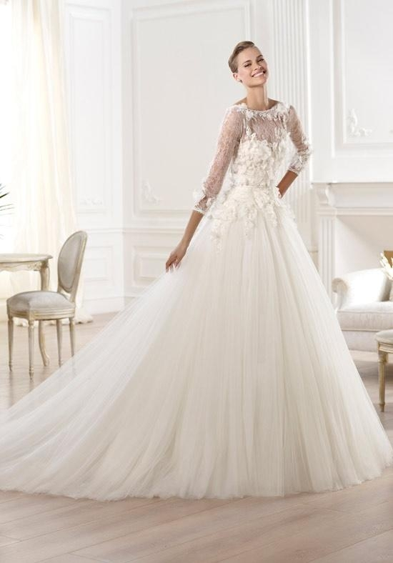 elie saab elie elie saab wedding dress on sale 65 off Elie Saab Wedding Dress
