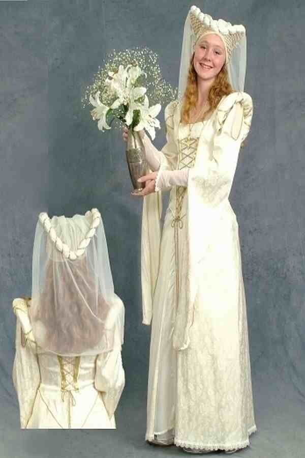 elizabethan wedding dresses wedding dresses wedding dress Elizabethan Wedding Dresses