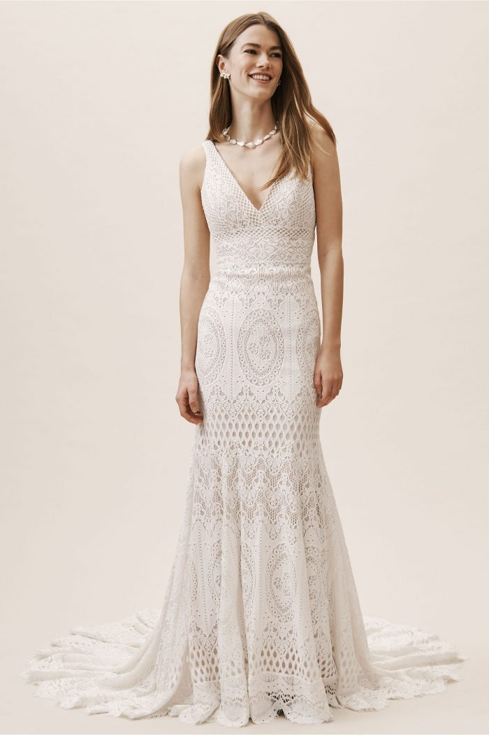 elopement dresses for any wedding destination junebug weddings Wedding Dresses Peoria Il