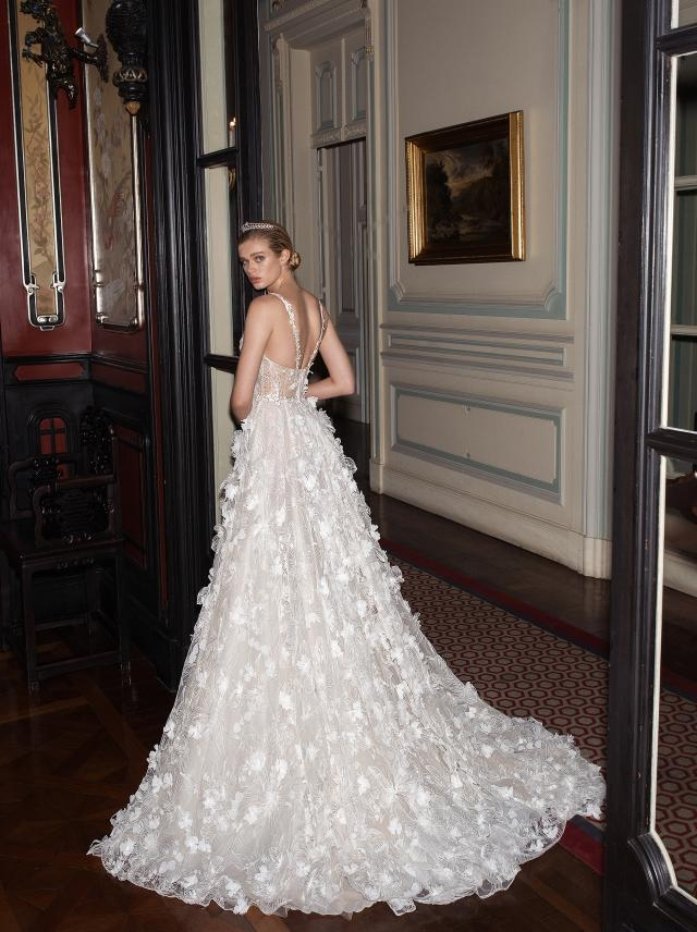 fabiana alegria bridal dresses galia lahav Where To Buy Galia Lahav Wedding Dresses