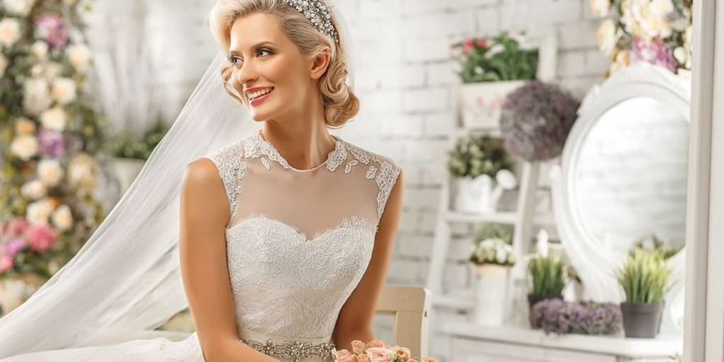fabulous wedding dresses under 100 the budget fashionista Wedding Dresses Under 100.00