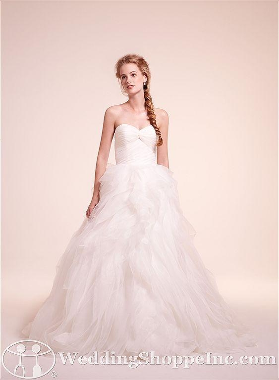 find luxury and opulence with alita graham bridal gowns Alita Graham Wedding Dresses