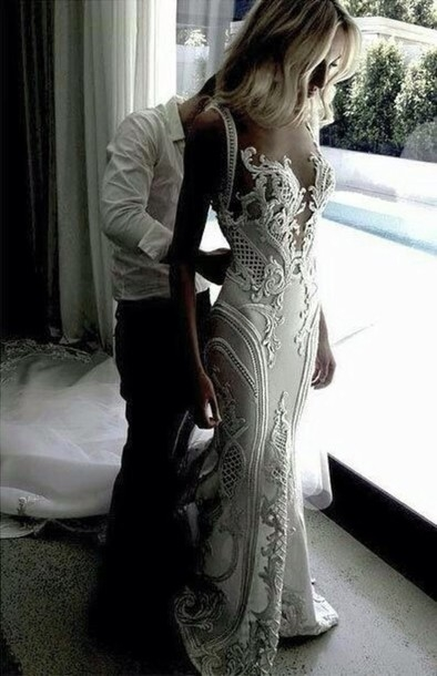 find out where to get the J Aton Couture Wedding Dresses