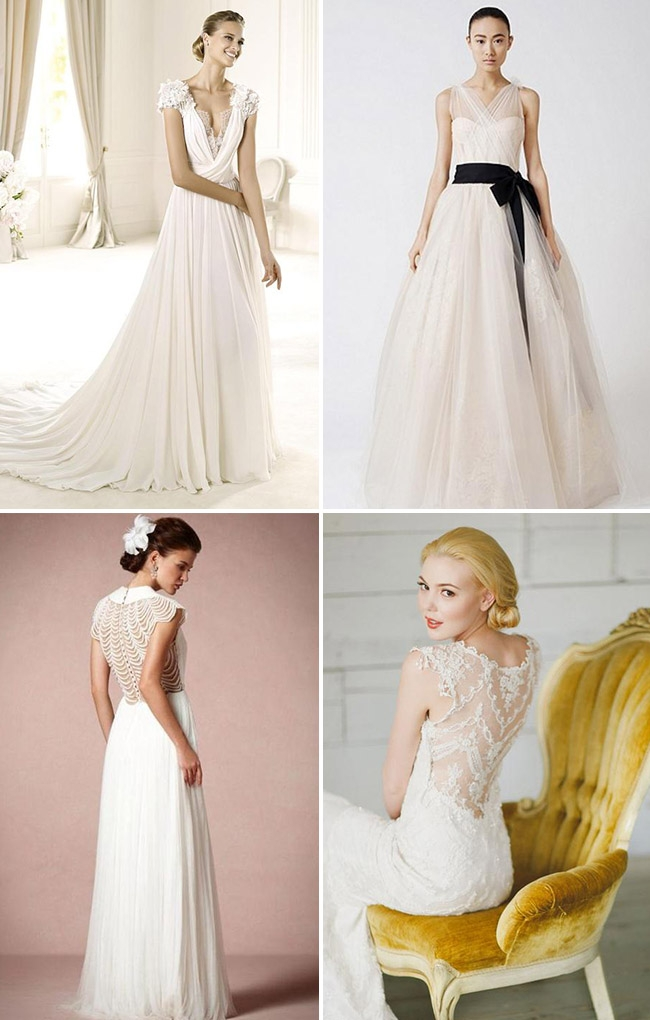 find your dream dress for less with preowned wedding dresses Reused Wedding Dresses
