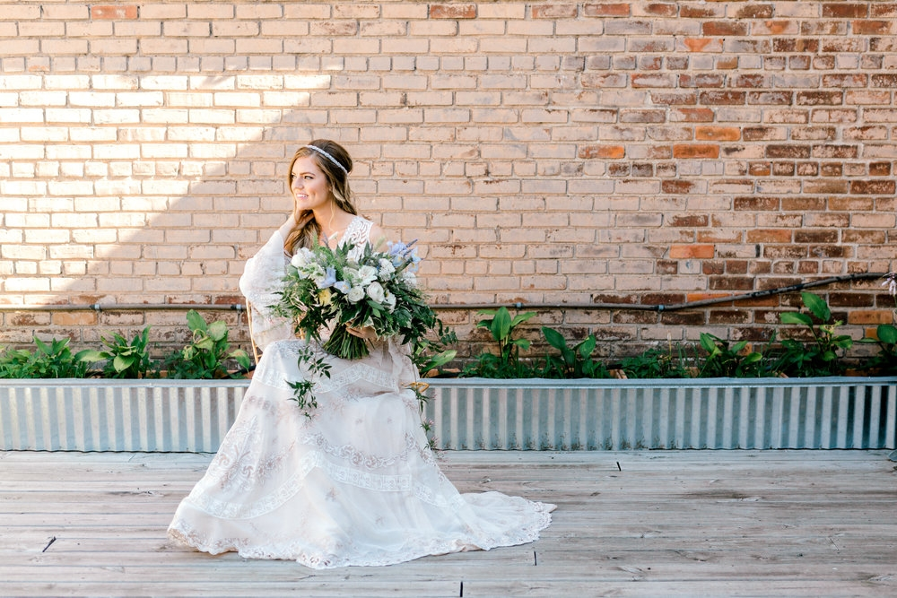 finery bridal chic Wedding Dresses Rochester Mn
