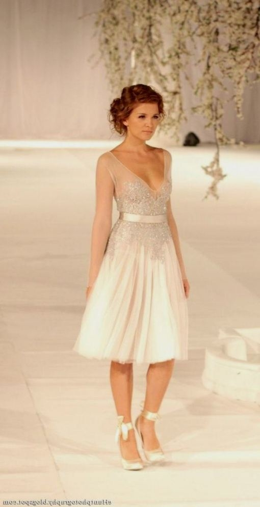 free people wedding dresses about best simple wedding Courthouse Wedding Dress Ideas