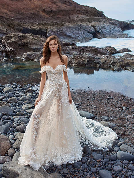 gala 1010 wedding dress gala galia lahav the Where To Buy Galia Lahav Wedding Dresses