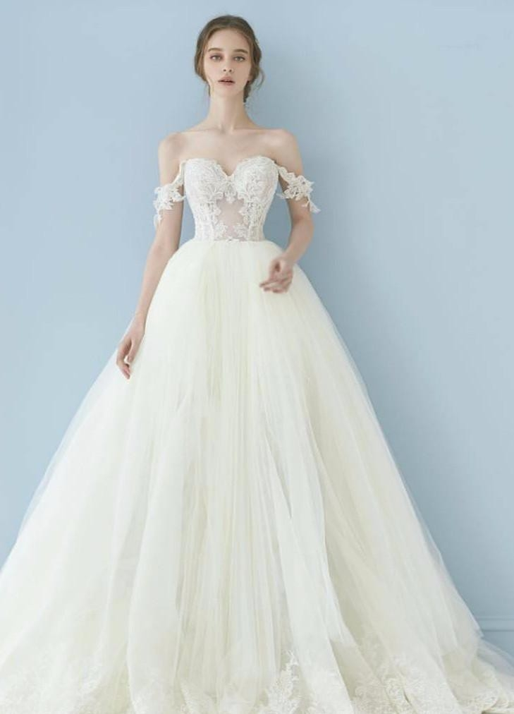 galia lahav cinderella wedding dress on sale 31 off Cinderellas Wedding Dress