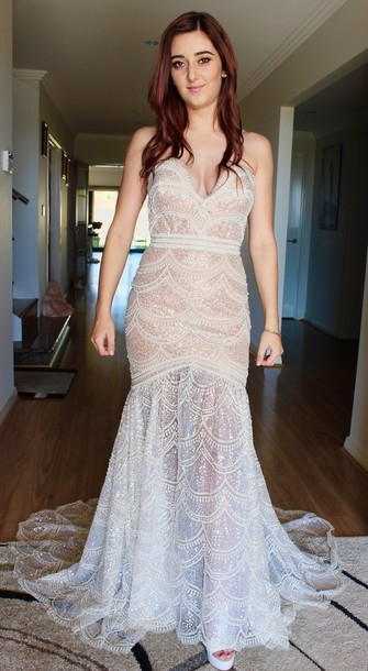 get the dress for 3500 at facebook wheretoget Jodi Gordon Wedding Dress